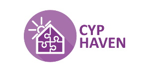 CYP Haven