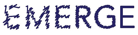 Emerge Advocacy Logo